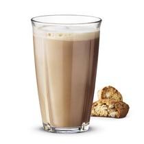 Rosendahl Design Group - Grand Cru Soft Latte Macchiato Gläserset 4tlg.