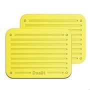 Dualit - Architect Toaster Seitenteile