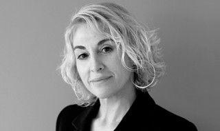 Thema Designer Patricia Urquiola Kachel