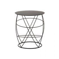 Rolf Benz - Rolf Benz 942 Side Table