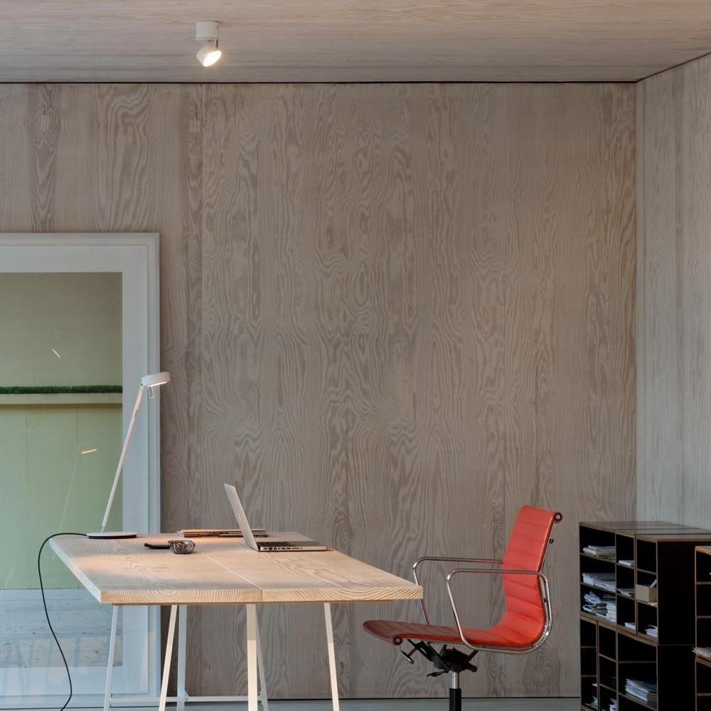 Mawa Design Wittenberg Wi Ab 1r Fernrohr Spotlight Ambientedirect