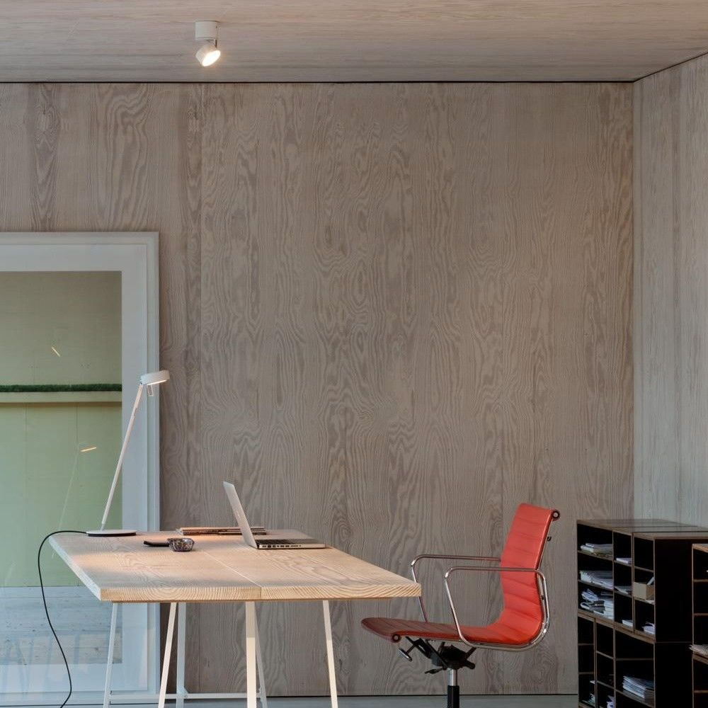 Mawa Wittenberg wittenberg wi ab 1r fernrohr spotlight mawa design ambientedirect com