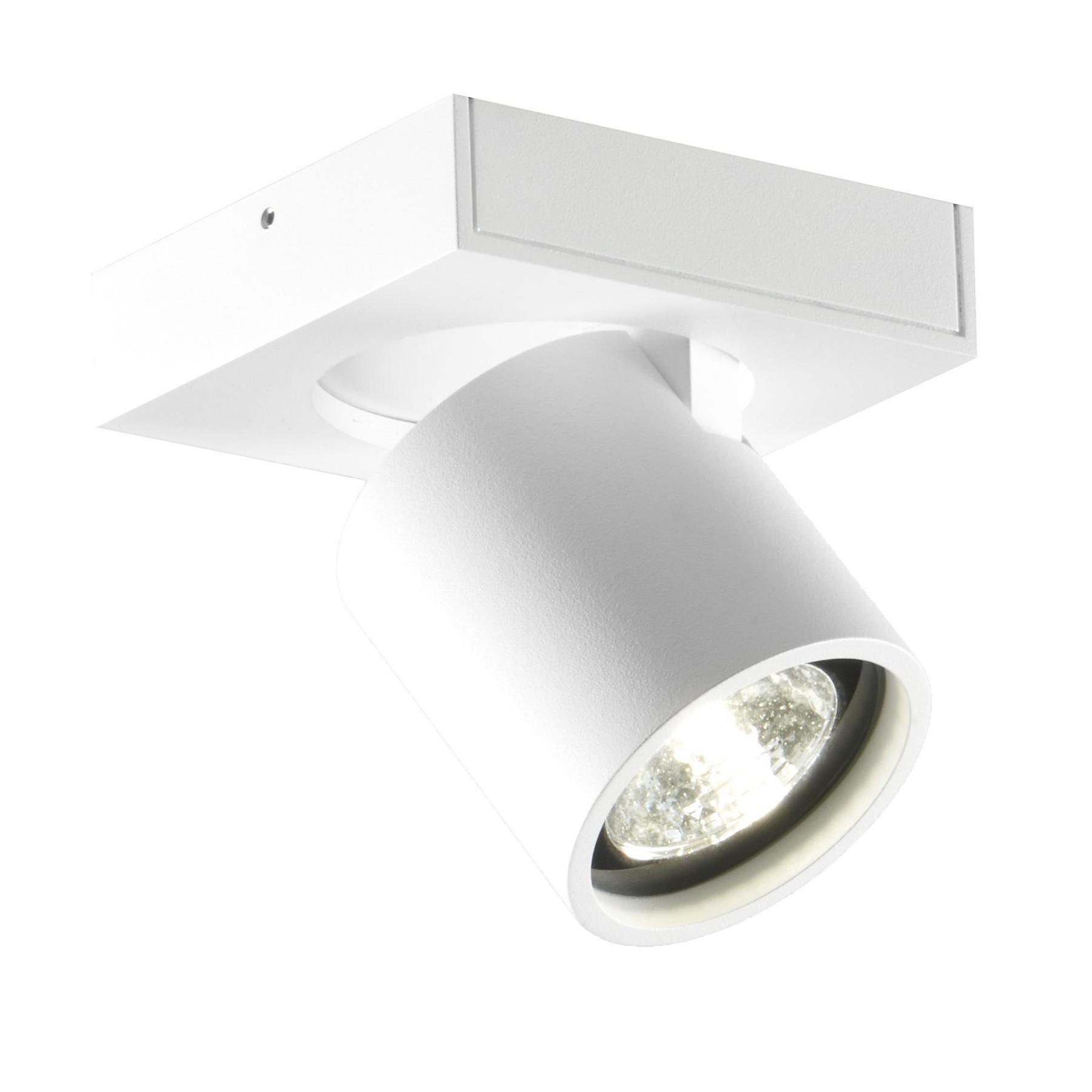 Light Point Focus 1 Led Ceiling Lamp