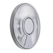 Luceplan - Lightdisc D41 Ceiling / Wall Lamp