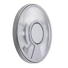 Luceplan - Lightdisc D41 Decken-/Wandleuchte