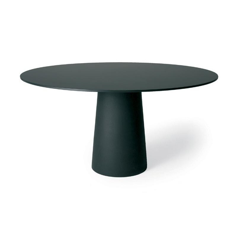 Moooi Container Table 120cm