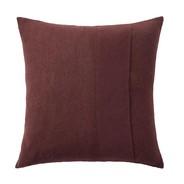 Muuto - Layer Cushion 50x50cm