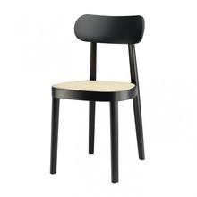 Thonet - Thonet 118 Chair