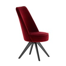 Driade - S. Marco Chair
