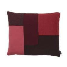Normann Copenhagen - Brick Cushion 60x50cm