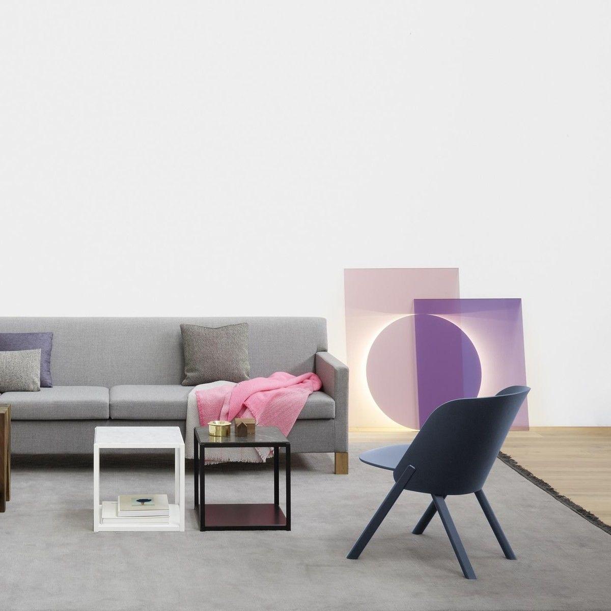 e15 colour bodenleuchte lt04 e15. Black Bedroom Furniture Sets. Home Design Ideas