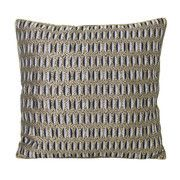 ferm LIVING - Salon Cushion Leaf 40x40cm