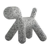 Magis - Me Too Dalmatian Puppy Dog