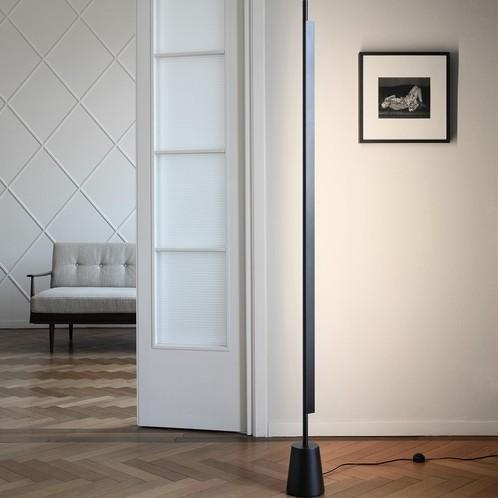 Luceplan - Compendium LED Stehleuchte
