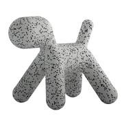 Magis - Me Too Dalmatian Puppy Dog