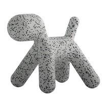Magis - Me Too Dalmatian Puppy Hund