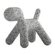 Magis - Dalmatian Puppy - Chien S