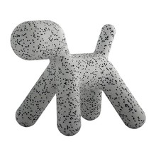 Magis - Chien Me Too Dalmatian Puppy