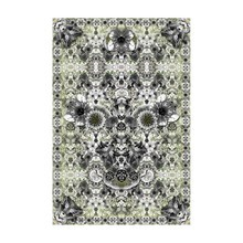 Moooi Carpets - Eden King Carpet 200x300cm