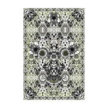 Moooi Carpets - Tapis Eden King 200x300cm