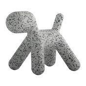Magis: Hersteller - Magis - Me Too Dalmatian Puppy Hund