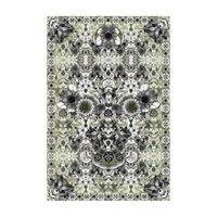 Moooi Carpets - Eden King Teppich 200x300cm