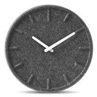 LEFF Amsterdam - LEFF Felt35 Wall Clock