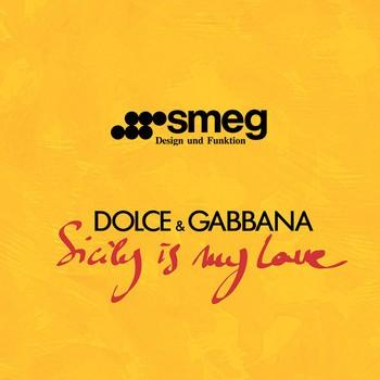 02 SMEG D&G StyleMag 3er Kachel