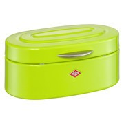 Wesco - Mini Elly Storage Box