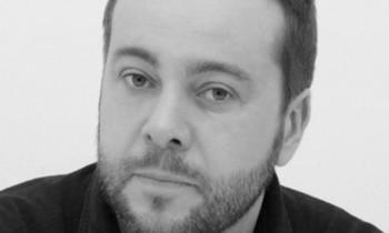 Magazin Designer Patrick-Norguet