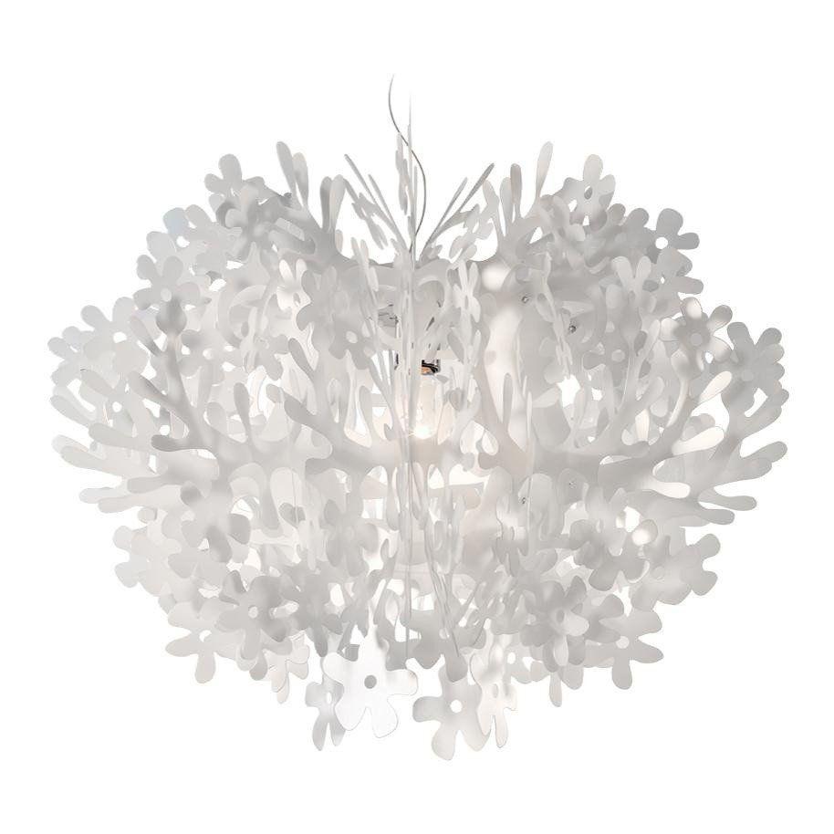 Fiorella Suspension Lamp | Slamp | AmbienteDirect.com