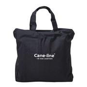 Cane-Line - Couverture pour Canapé de jardin