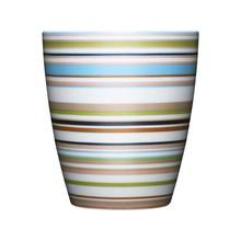 iittala - Origo Cup 0.25l