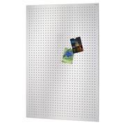 Blomus - Muro - Tableau magnétique perforé XL