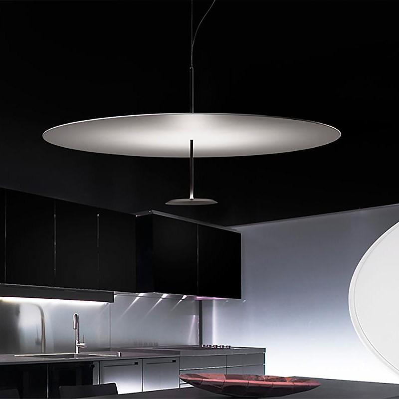 Dot 800 LED Suspension Lamp