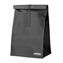 Authentics - Rollbag M Bag