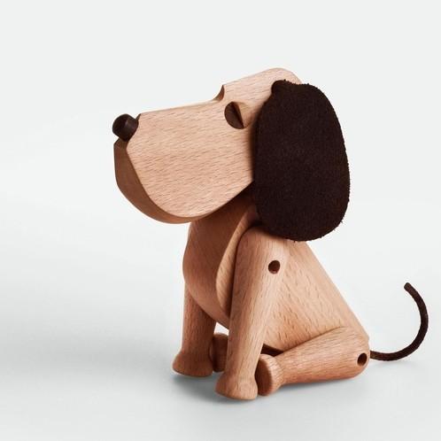 ArchitectMade - ArchitectMade Oscar Holzhund