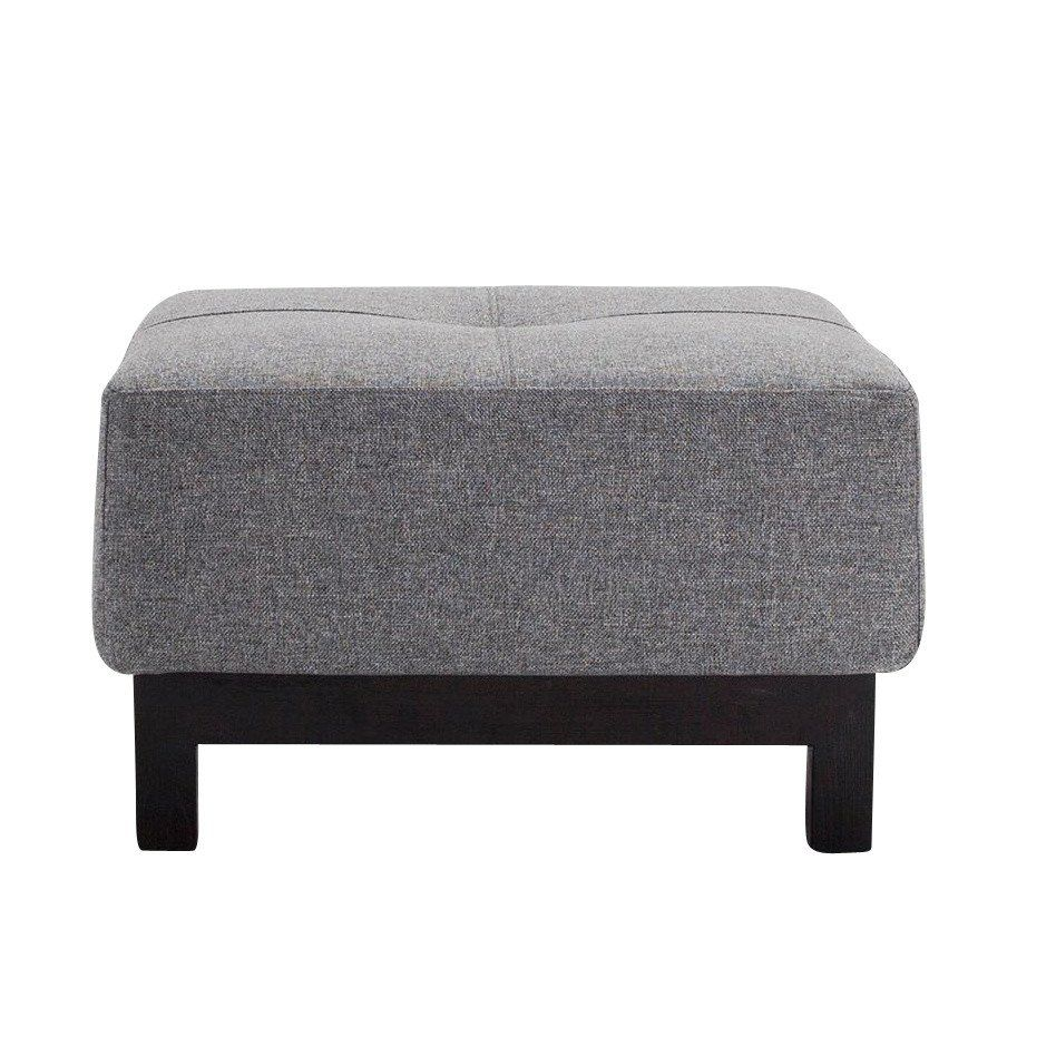 Innovation Bifrost Deluxe Ottoman Ambientedirect