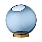 AYTM - Globe Vase Ø 17cm