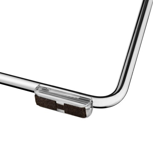 Engelbrechts - Chairik XL127 Stuhl