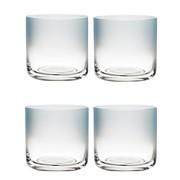HAY - Colour Glass Low Gläser Set