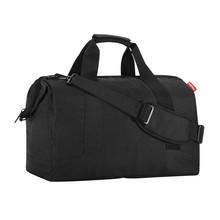 Reisenthel - Reisenthel allrounder L Sport Bag