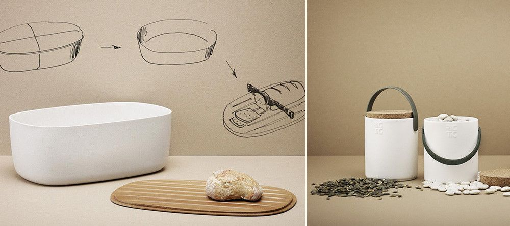 buy rig tig accessories online ambientedirect. Black Bedroom Furniture Sets. Home Design Ideas