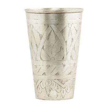 House Doctor - Lassi Vase