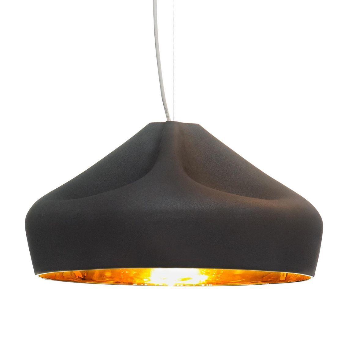 pleat box 47 led suspension lamp marset. Black Bedroom Furniture Sets. Home Design Ideas