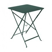 Fermob - Bistro Folding Table 57x57cm