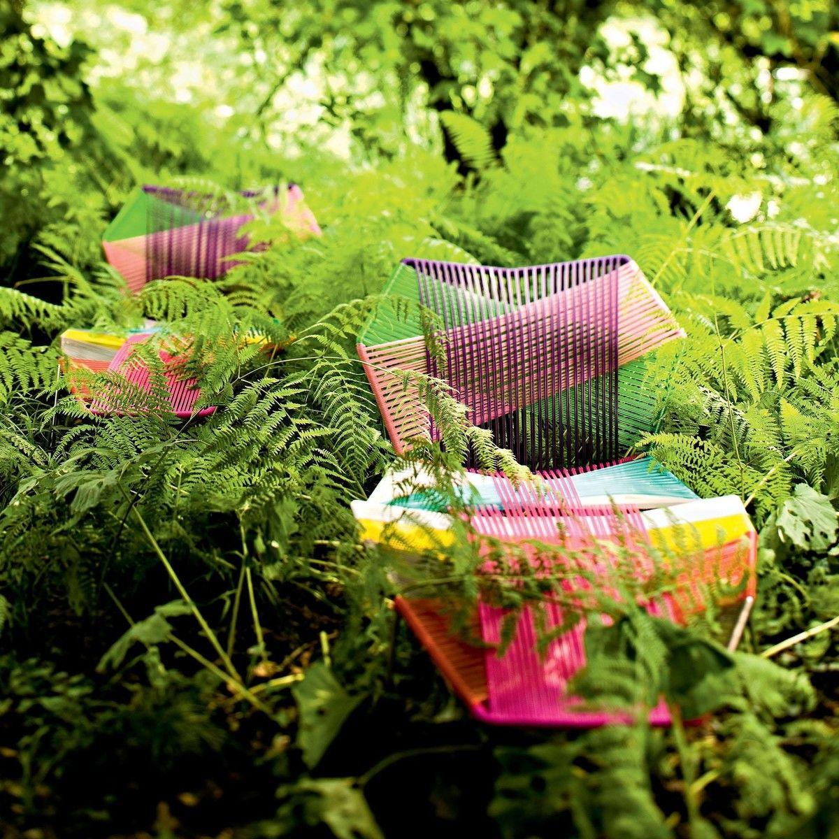 Tropicalia chaise longue moroso for Antibodi chaise longue by patricia urquiola