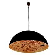Catellani & Smith - Stchu-Moon 02  HALO Suspension Lamp Ø60cm