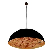 Catellani & Smith - Suspension HALO Stchu-Moon 02 Ø40/Ø60cm