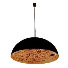 Catellani & Smith - Stchu-Moon 02  HALO Suspension Lamp Ø40/Ø60cm